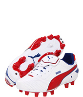 Puma Kids - Esito Finale I FG Jr (Toddler/Youth)