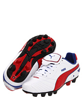 Puma Kids - Esito Finale R HG Jr (Toddler/Youth)