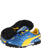 Puma Kids - Esito Finale TT Jr (Toddler/Youth)