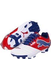 Puma Kids - Powercat 3.12 FG Jr (Little Kid/Big Kid)