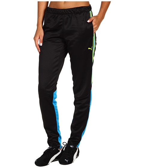 nike soccer pants skinny wwwimgkidcom the image kid