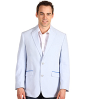 Robert Graham - Echoes Sport Coat