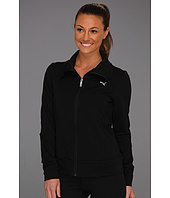 PUMA - Move Sweat Jacket