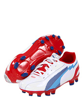 Puma Kids - evoSPEED 5 FG Jr (Toddler/Youth)