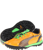 Puma Kids - evoSPEED 5 TT Jr (Toddler/Youth)