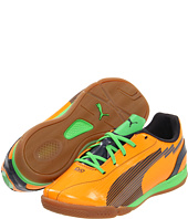 Puma Kids - evoSPEED 5 IT Jr (Toddler/Youth)