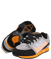 New Balance Kids - KL751 (Youth)