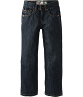 Levi's® Kids - Boys' 550™ Relaxed Fit - Slim (Big Kids)