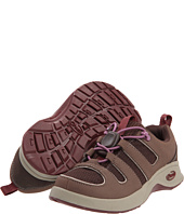 Chaco Kids - Zanda (Toddler/Youth)