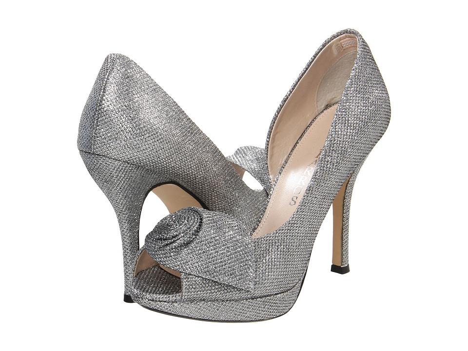 Caparros Bridal Shoes Caparros Wedding Shoes Designer Wedding Shoes