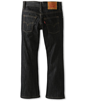 Levi's® Kids - Boys' 527™ Boot Cut - Regular (Big Kids)
