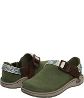 Chaco Kids - Pedshed Ecotread (Toddler/Youth)
