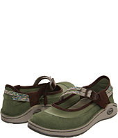 Chaco Kids - Loyalist Ecotread (Toddler/Youth)