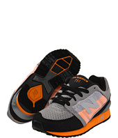 New Balance Kids - KL751 (Toddler/Youth)