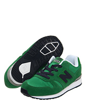 New Balance Kids - KL565 (Youth)
