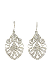 Nina - Hazel Drop Earrings