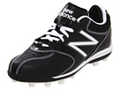 New Balance Kids by YF600 (Youth)