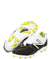 New Balance Kids - YF600 (Youth)