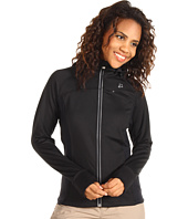 Skirt Sports - Ice Queen Ultra Jacket