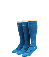 Smartwool - PhD Ski Graduated Compression Ultra Light 3-Pack