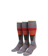 Smartwool - PhD Ski Light 3-Pack
