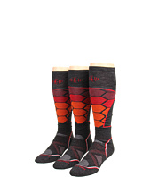 Smartwool - PhD Ski Medium 3-Pack