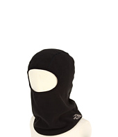 The North Face Kids - Youth Balaclava (Big Kids)