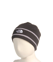 The North Face Kids - Youth TNF™ Logo Beanie (Big Kids)