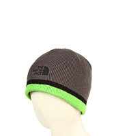 The North Face Kids - Youth Keen Beanie (Big Kids)