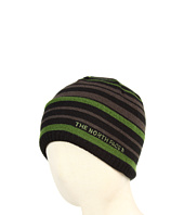 The North Face Kids - Youth Rocket Beanie (Big Kids)