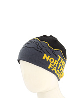 The North Face Kids - Youth Corefire Beanie (Big Kids)