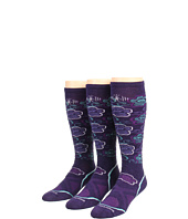Smartwool - Women's PhD Ski Medium 3-Pack