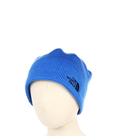 The North Face Kids - Youth Bones Beanie (Big Kids)