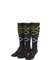 Smartwool - PhD Snowboard Medium 3-Pack