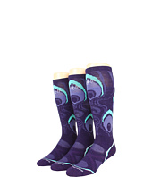 Smartwool - Women's PhD Snowboard Medium 3-Pack
