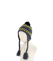 The North Face Kids - Clydia Beanie (Big Kids)