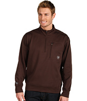 Ariat - Tek Quarter Zip