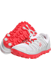 K-Swiss Kids - Vertical Tubes Cali-Mari™ (Toddler/Youth)