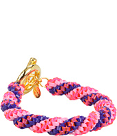 Noir Jewelry - Friendship Bracelet