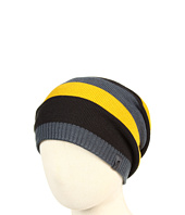 The North Face Kids - Youth Reversible Leavenworth Beanie (Big Kids)