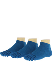Smartwool - PhD Toe Sock Micro 3-Pack