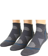 Smartwool - PhD Run Ultra Light Micro 3-Pack