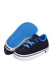 K-Swiss Kids - Clean Laguna™ T VNZ (Infant/Toddler)
