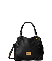 Marc by Marc Jacobs - Classic Q Fran