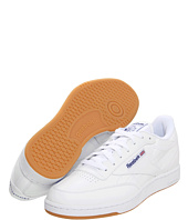 Reebok Lifestyle - Club C Gum