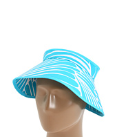 Kate Spade New York - Fingers Large Visor