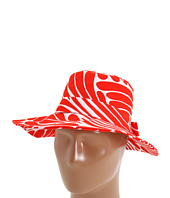 Kate Spade New York - Florence Broadhurst Fingers Bow Hat