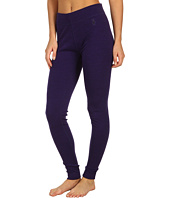 Smartwool - Women's Midweight Wool Bottom