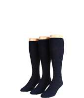 Smartwool - Trellis Knee High 3-Pair Pack