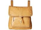 The Sak Ventura Backpack (Camel)